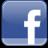 Segui MAILDEM su Facebook