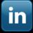 Segui MAILDEM su Linkedin