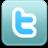 Segui MAILDEM su Twitter